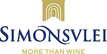 Simonsvlei Winery