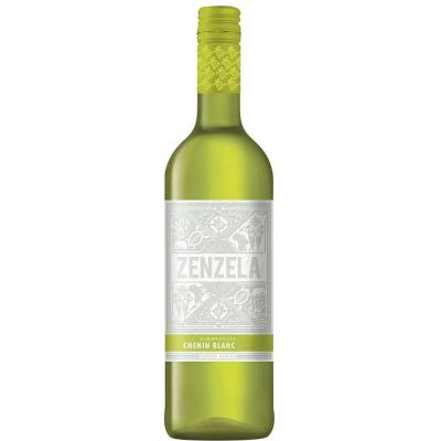 Simonsvlei Zenzela Chenin Blanc 2020